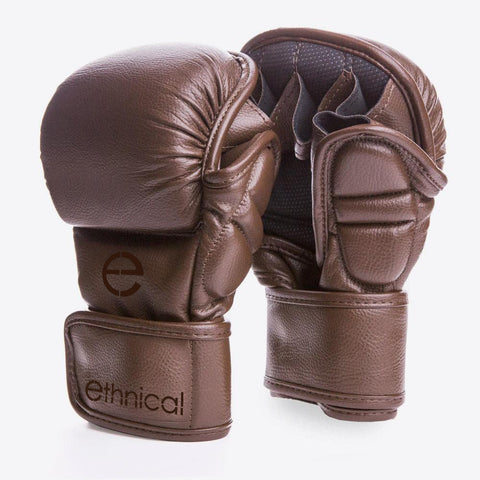 """""""sparring gloves boxing"""""""