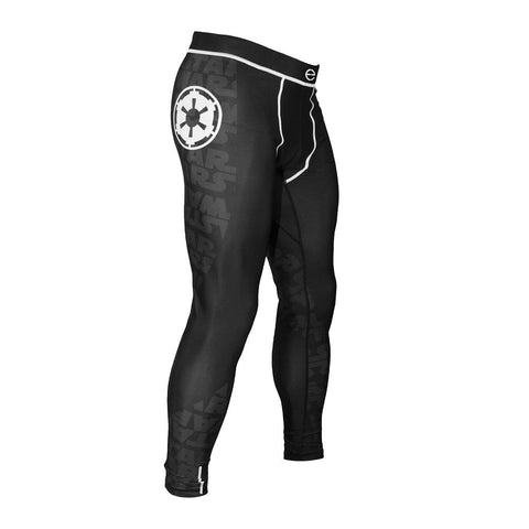 """star wars workout tights"""