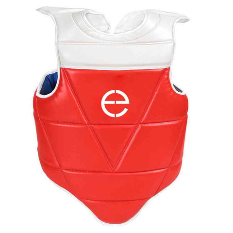 """""""boxing chest protector trainer for kids"""""""