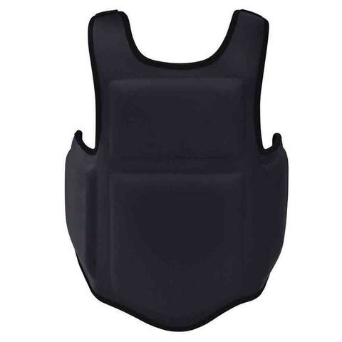 """women's mma chest protector"""