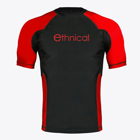 """bjj rash guards short sleeve"""