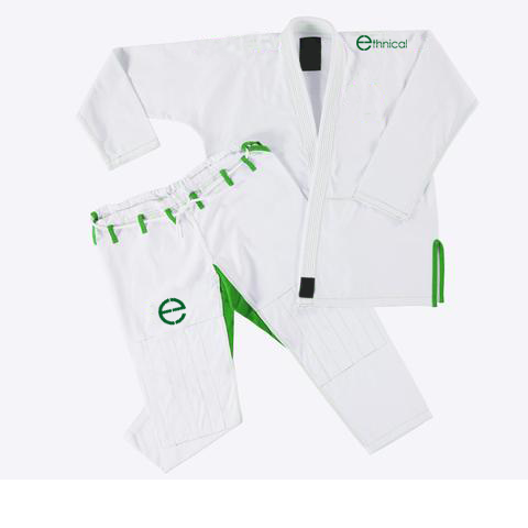 best competition gi