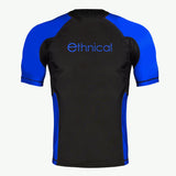 """best mma rash guard"""