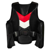 """chest protector women's boxing"""