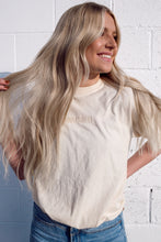 Load image into Gallery viewer, Hair Club Blondeshell T-Shirt