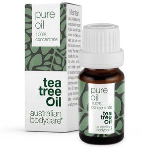 Tea Tree Oil – 30 ml