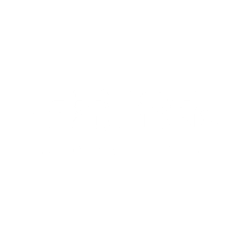 Heritage Traditions