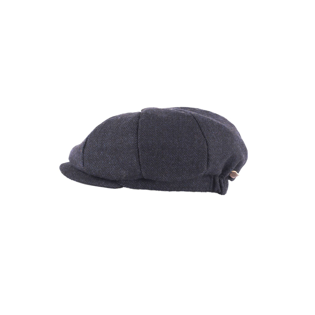 junior-tweed-newsboy-cap