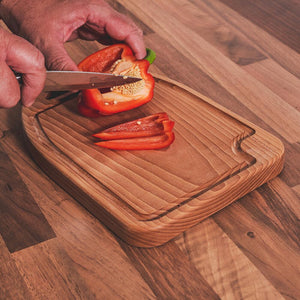 Load image into Gallery viewer, The Chopping Board