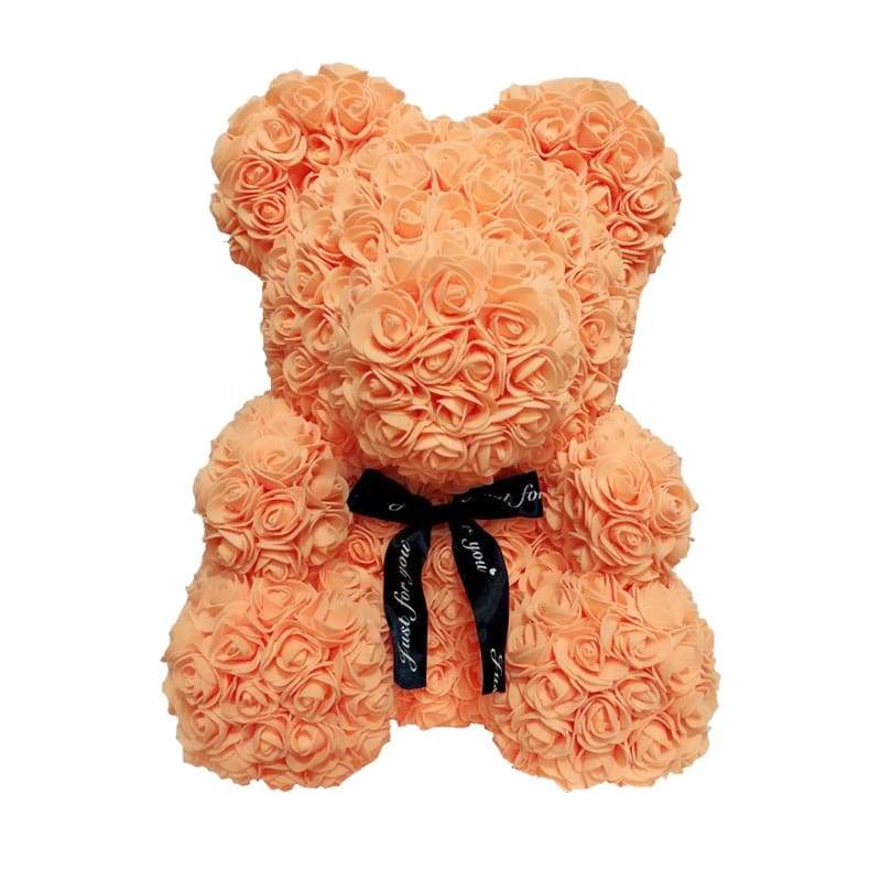 Rose Bear <br/> Dreams