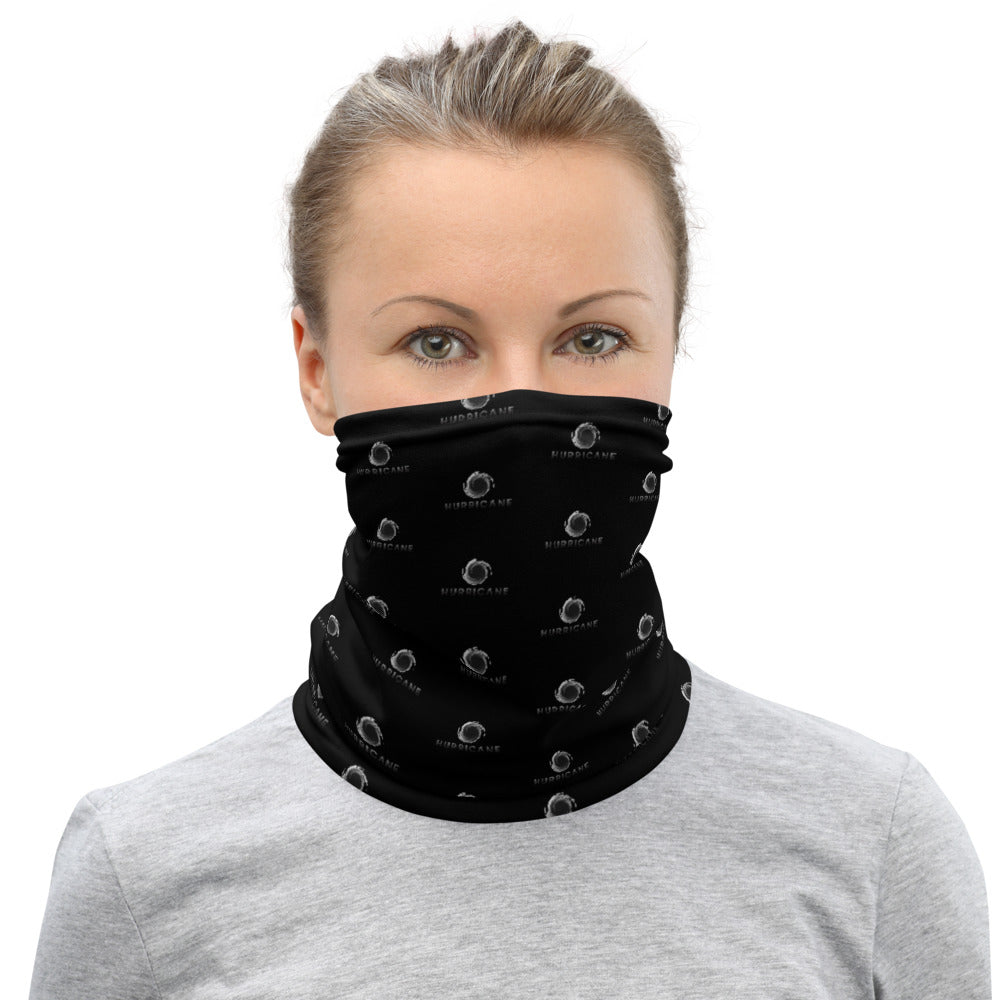 Hurricane Neck Gaiter