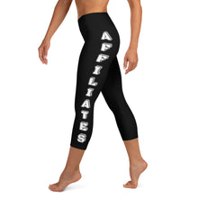 Load image into Gallery viewer, Hurricane Affiliates Leggings