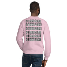 Load image into Gallery viewer, Unorthodox Sweatshirt
