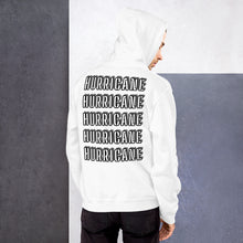 Load image into Gallery viewer, Unorthodox Hoodie