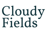 Cloudy Fields Puzzle