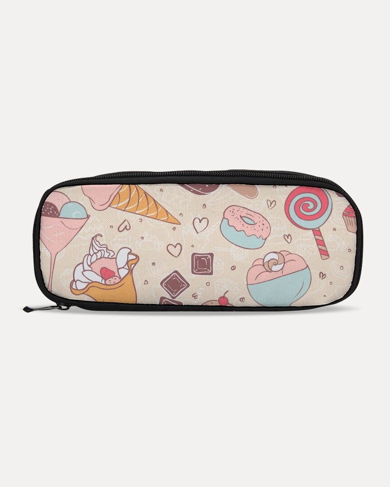 Sweet tooth Pencil Case