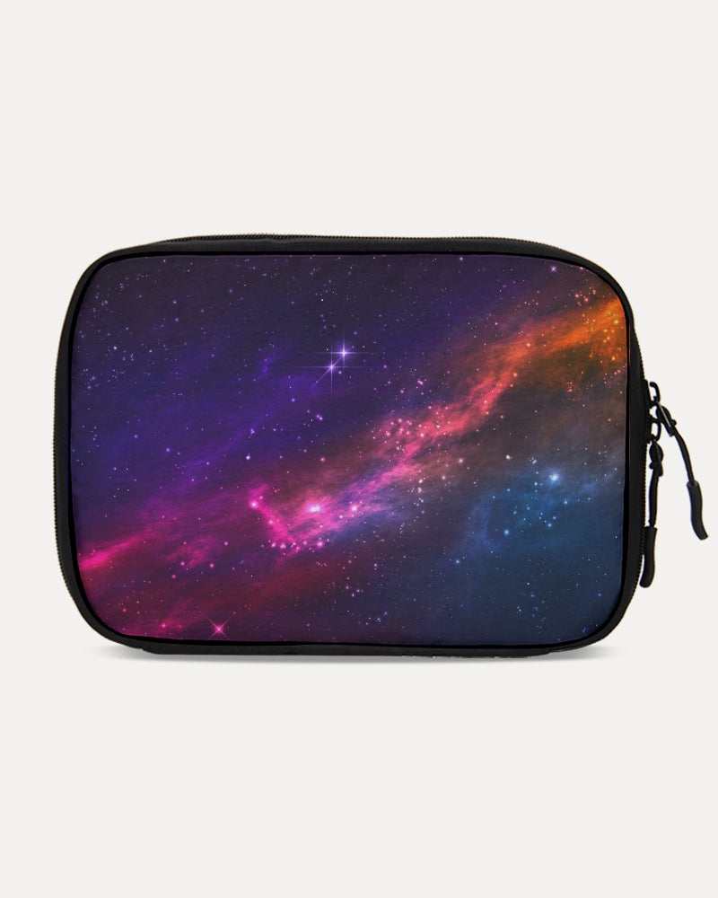 Deep Space Large Travel Organizer
