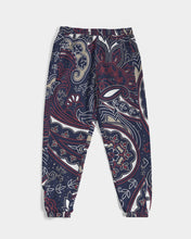 Load image into Gallery viewer, Paisley Beauty Men's Track Pants