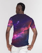 Load image into Gallery viewer, Deep Space Men's Everyday Pocket Tee