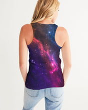 Load image into Gallery viewer, Deep Space Women's Tank