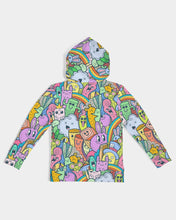 Load image into Gallery viewer, Cuteness Kids Hoodie