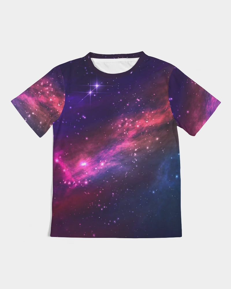 Deep Space Kids Tee