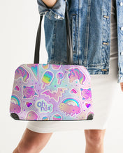 Load image into Gallery viewer, Oh No! Shoulder Bag
