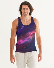 Load image into Gallery viewer, Deep Space Men's Tank