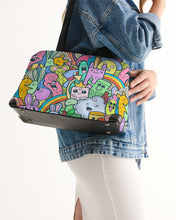 Load image into Gallery viewer, Cuteness Shoulder Bag