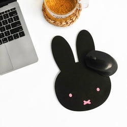 Miffy Mouse Pad