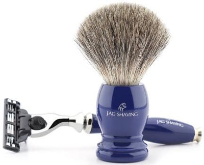 Jagshaving – Shaving Kits