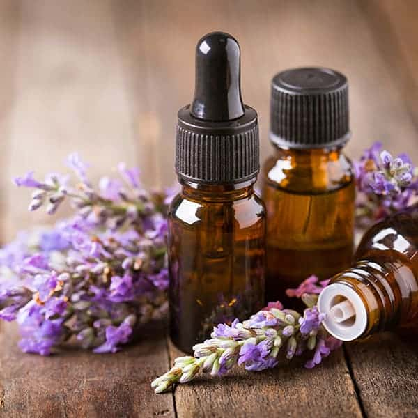 What's Essential Oil and What's it for?