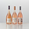 The Westbury Signature Rosé Collection