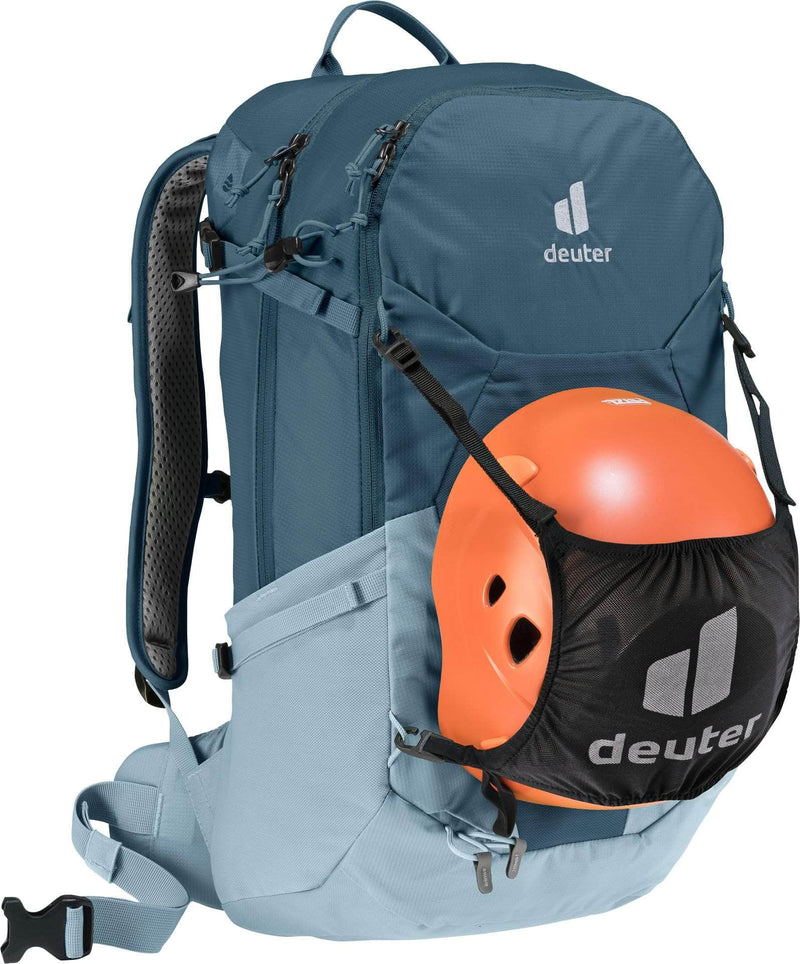 Deuter Futura 23 túrahátizsák Forest Outdoor DEUTER