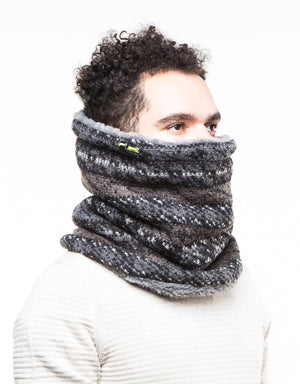 Winter scarf, mens scarf, wool scarf men, mens winter scarf, scarf man