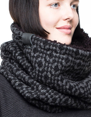 Cowl scarf, chunky scarf, cowls, chunky cowl, mens cowl, womens cowl