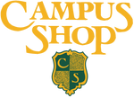 Campus Shop VA