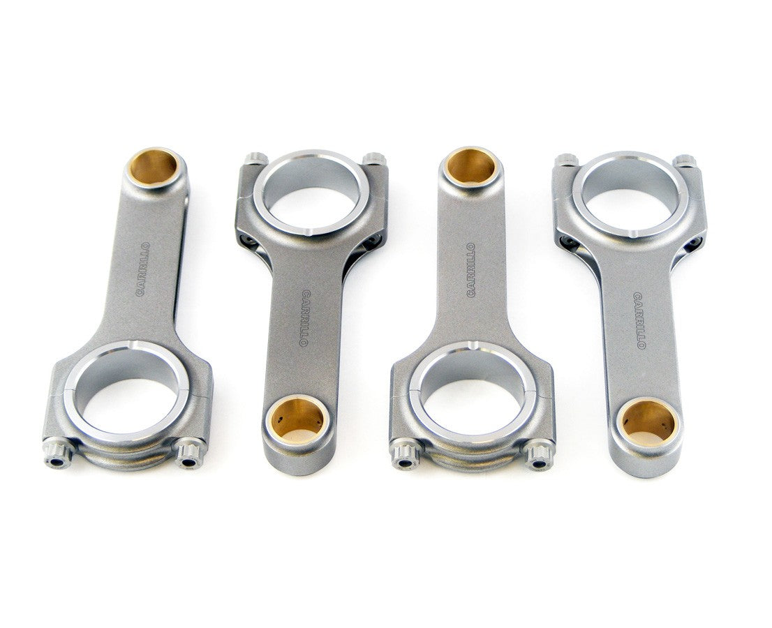 K Series Connecting Rods