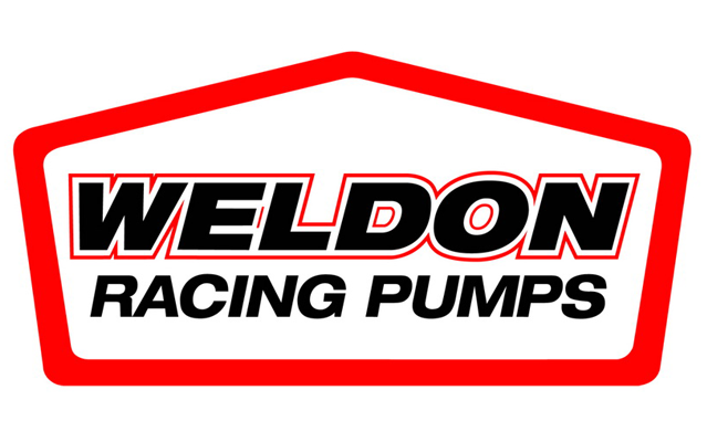 Weldon Racing