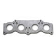 Stainless Steel Exhaust Manifold Flanges