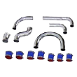 Turbo Inlet Pipes