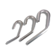 Mandrel Bent Tubing
