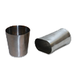 Stainless Steel Reducers and Transitions