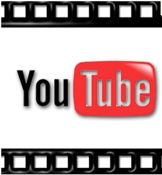 IPG You Tube Channel