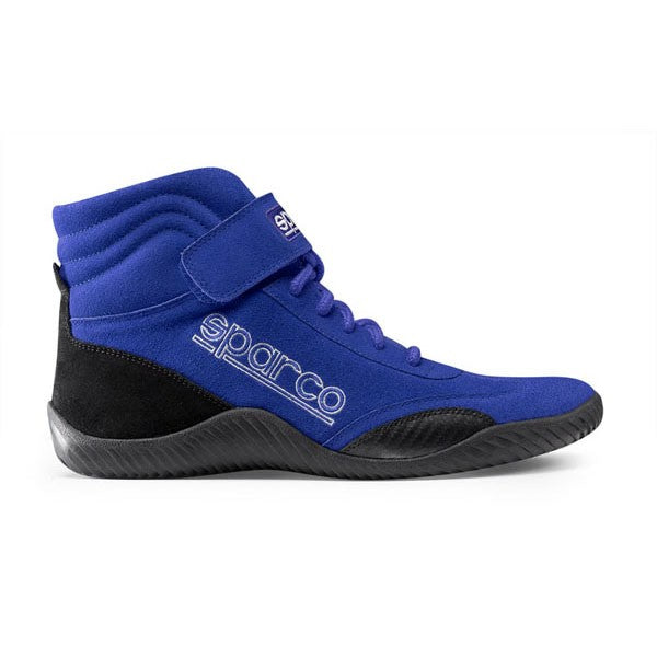 Sparco Race Racing Shoes