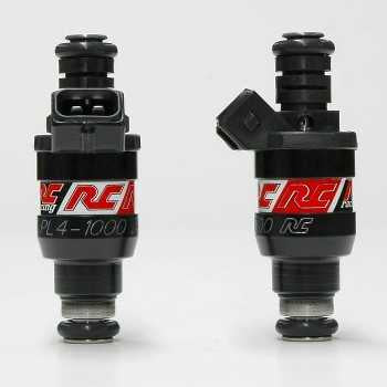 RC Engineering 1000CC Fuel Injectors