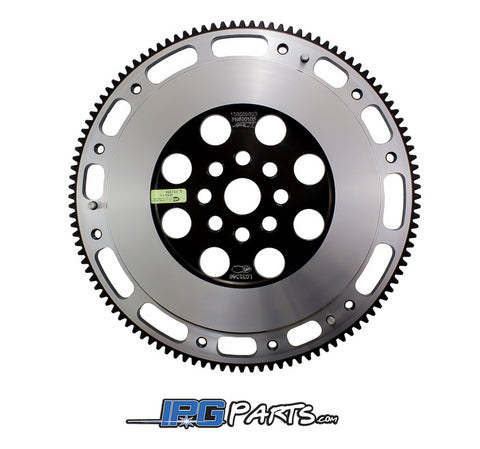 ACT XACT ProLite Flywheel Honda Civic Si & Acura Integra B16 B16A B17A B18 B18C1 B18C5 Engines