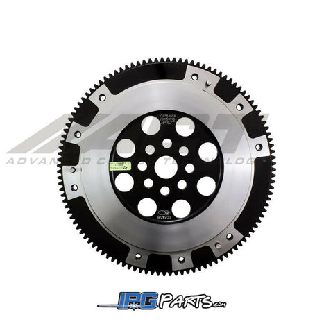 ACT XACT StreetLite Flywheel Honda Civic Si & Acura Integra B16 B16A B17A B18 B18C1 B18C5 Engines