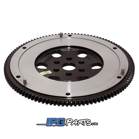 ACT XACT StreetLite Flywheel 1988-2000 Honda Civic D15 D15B7 D16 D16Y7 D16Y8 D16Z6 Engines