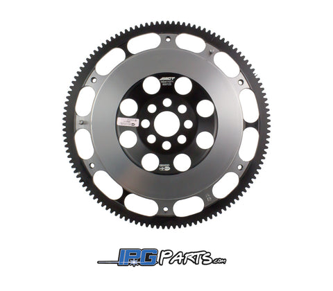 ACT XACT ProLite Flywheel 2002-2006 Acura RSX Type S - K20A K20A2 K20Z1 Engines